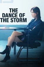 The Dance of the Storm