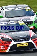 Focus Cup