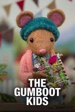 The Gumboot Kids