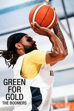 Green for Gold: The Boomers