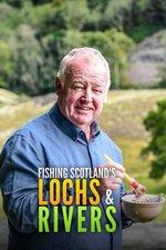 Fishing Scotland's Lochs & Rivers