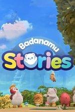 Badanamu Stories
