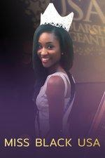 Miss Black USA