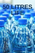 50 Litres Life