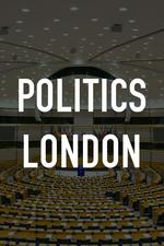 Politics London