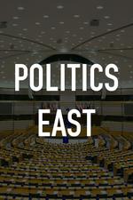 Politics East