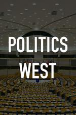Politics West