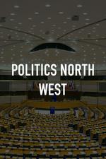 Politics North West