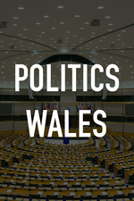 Politics Wales