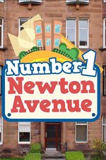 Number One Newton Avenue