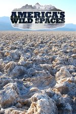America's Wild Spaces