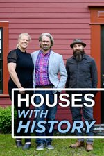 Houses With History