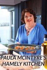 Paula McIntyre's Hamely Kitchen