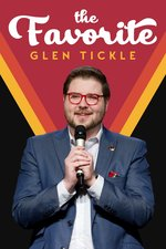 Glen Tickle: The Favorite