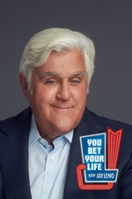 You Bet Your Life With Jay Leno Preview Show
