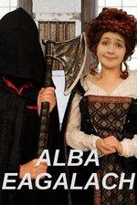 Alba Eagalach