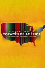 Soul of a Nation Presents: Corazón de América -- Celebrating Hispanic Culture