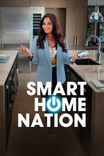 Smart Home Nation