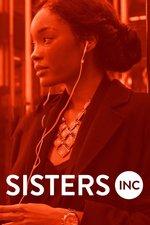 Sisters Inc.