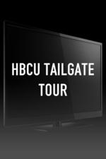 HBCU Tailgate Tour