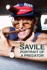 Savile: Portrait of a Predator