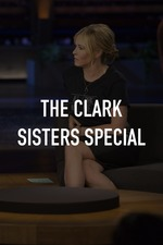 The Clark Sisters Special