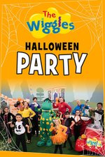 The Wiggles: Halloween Party