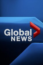 Global News Special