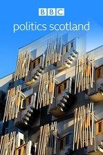 Politics Scotland