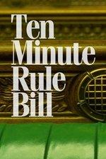 Ten Minute Rule Bill
