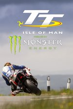 The Isle of Man TT