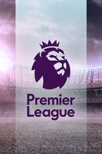 Fútbol Premier League
