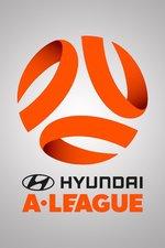 A-League Football