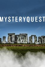 MysteryQuest