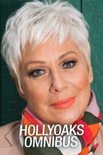 Hollyoaks Omnibus