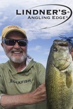 Lindner's Angling Edge