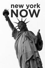 New York Now