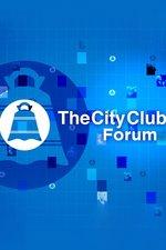 City Club Forum