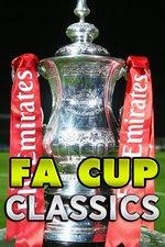 FA Cup Classics