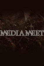 Media Meet