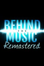 Behind the Music Remastered