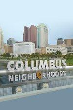 Columbus Neighborhoods
