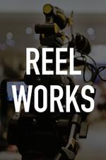 Reel Works