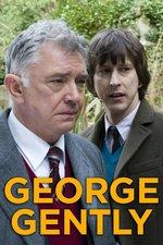 George Gently