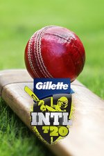 International T20 Cricket