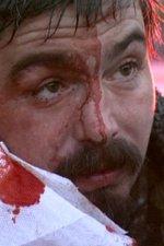 Blood on the Dalton