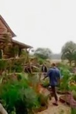 The Woodsmans Cottage: Revisited