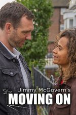 Jimmy McGovern's Moving On
