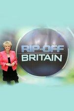 Rip-Off Britain
