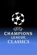 UEFA Champions League Classics